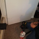 Heater Repair 2