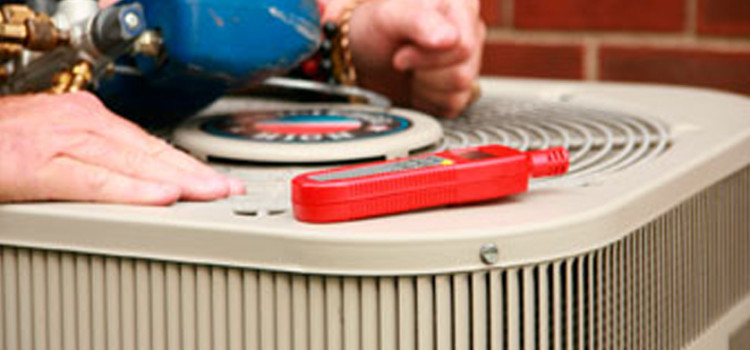 Do You Need an AC Compressor or Condenser Replacement?