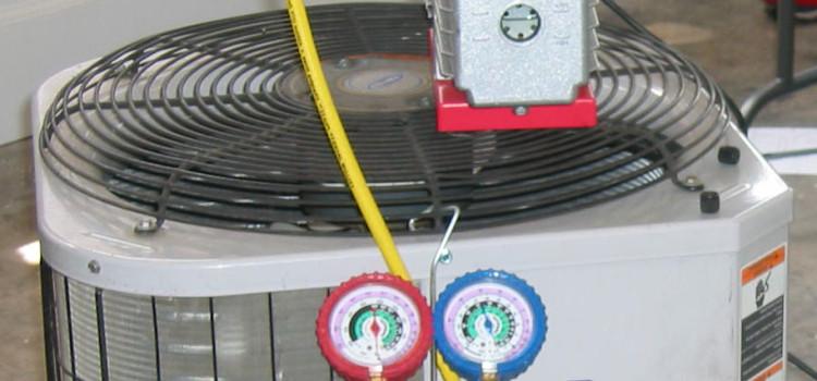 Royse City Air Conditioner Repair